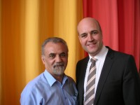 Garo_Hagopian_Fredrik_Reinfeldt