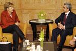 Merkel-Serzh