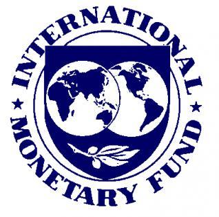 imf_logo_473083162