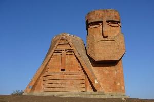 nagorno_karabakh344d53ef46d7610e_middle