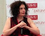 Arsine-Khanjyan