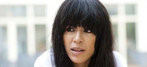 Loreen-stor-puff(2)