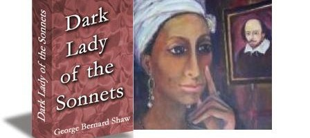 Shakespeare's Black African Mistress?Professor Pilikian's Discoveries Revolutionize Shakespearean Studies