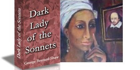 Shakespeares Black African Mistress?Professor Pilikians Discoveries Revolutionize Shakespearean Studies
