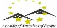 to ask the international community to stop defending the artificial frontiers of Azerbaijan and it's supposed territorial integrity, endangering in this way the lives of the people of Karabagh just because they are Armenians.