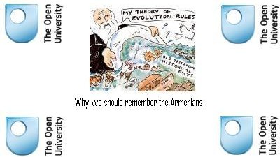 armenia-cartoon-by-Catherine-Pain