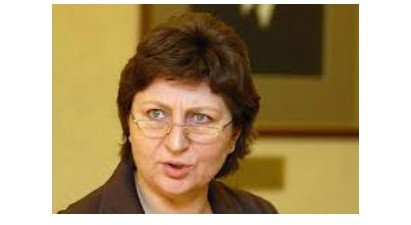 Դալիա Կուոդիտե