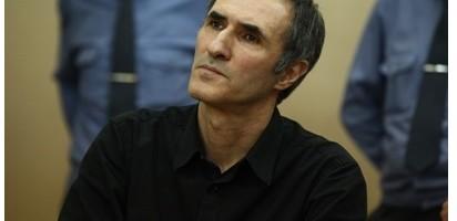 Վարդան Պետրոսյանի