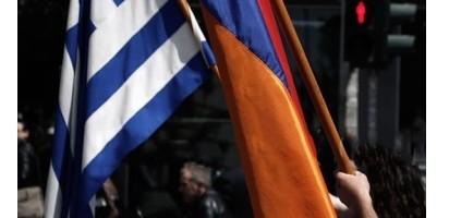 1366815387-armenian-genocide-commemoration-march-in-thessaloniki-greece_1990299