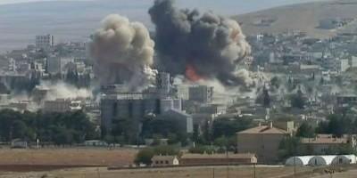 Vue_de_Kobane2