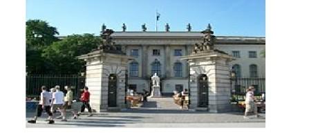 Front_Humboldt_Universität
