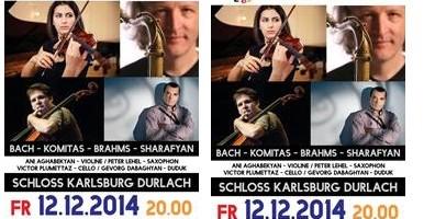 Konzertplakat-12.12.2014-1