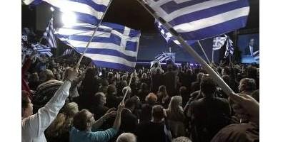 33-GreeceFlag-EPA