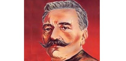 Andranik_Zoravar