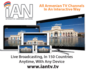 iantv.tv