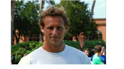 david_nalbandian_boodles_thumb