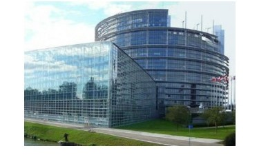 european_parliament_639_thumb