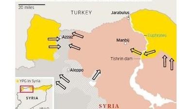 31-syria-graphic