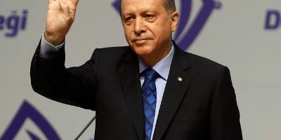 Turkish-President-Recep-Tayyip-Erdogan-delivers-a-speech-during-an-event-in-Ankara-Getty-640x480 (400x300)