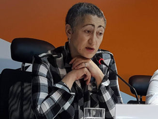 Karine-Gevorgyan