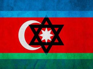 4israel-azerbaijan1