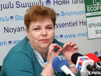 anush-hovhannisyan
