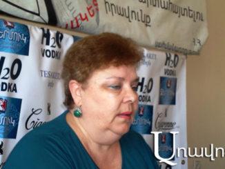 anush_hovhannisyan