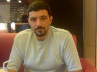 sargis-qasarjyan1