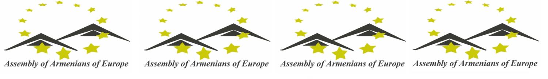 aaeurop.com