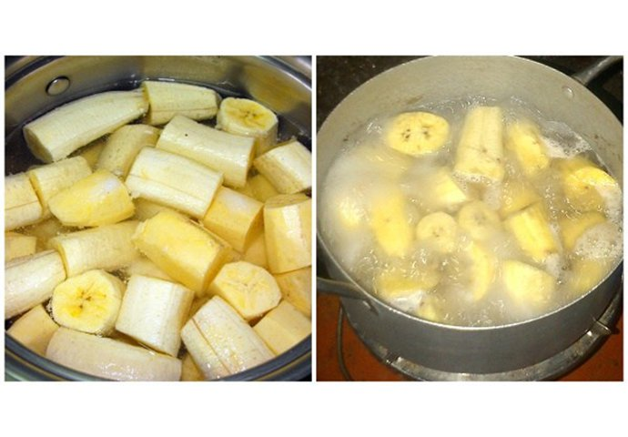 how-did-I-miss-this-before-boil-bananas-bed-drink-liquid-will-not-believe-happens-sleep