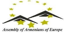 Ժողովուրդը պահանջում է Սերժ Սարգսյանի անհապաղ հրաժարականը