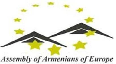 Եվրոպայի հայերի համագումարը դատապարտում է հակահեղափոխական յուրաքանչյուր քայլ եւ իր զորակցությունն է հայտնում ՀՀ ժողովրդական կառավարությանը: