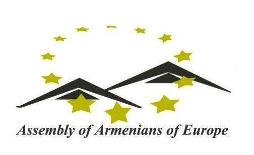 """New Armenia, New Diaspora"""